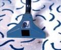 Trockenreinigung Teppich, Bürstsauger, Pulverreinigung